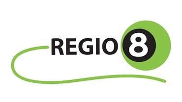 Regio 8